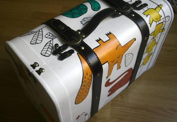 maleta4