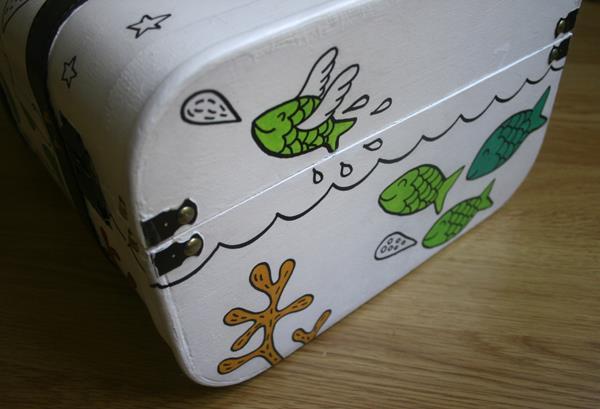 maleta5