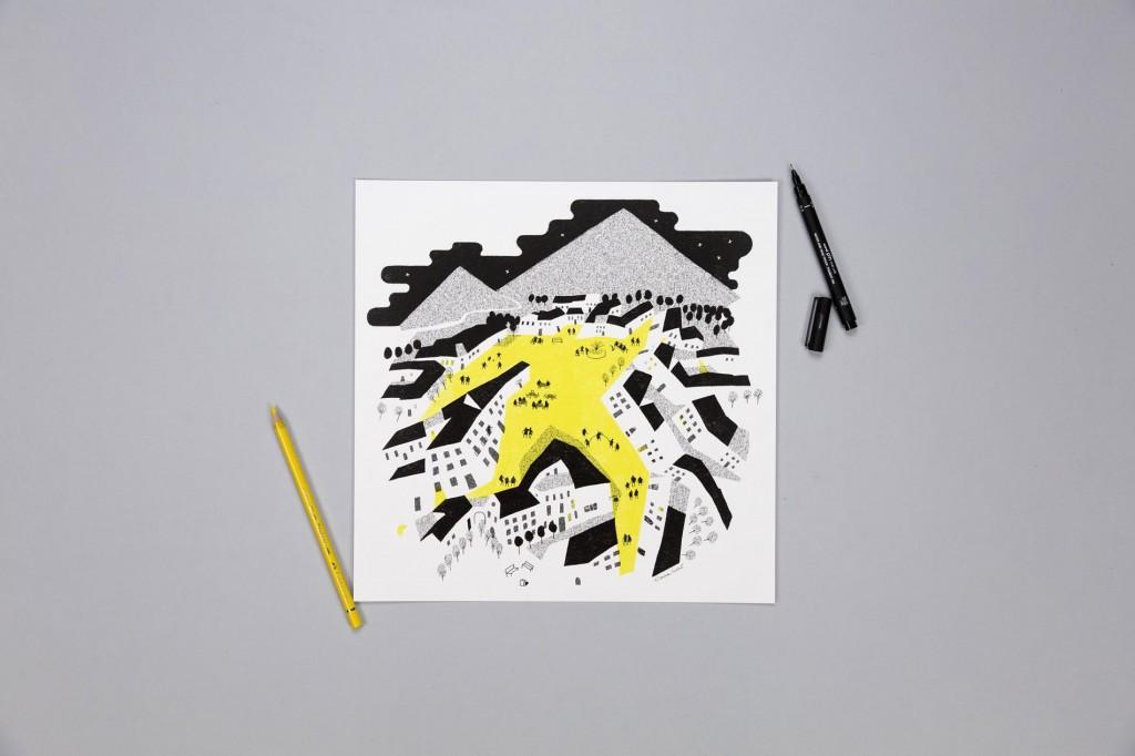 lamina_ciudad_amarilla_web